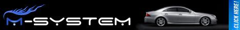 msystem.sk - Autoalarmy & Autoradia